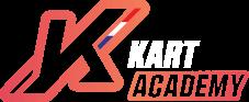 Kart Academy